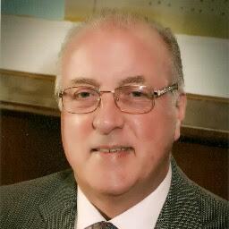 Victor Bailey, Chairman