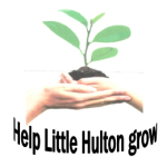 logo-help-little-hulton-grow